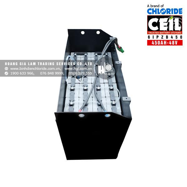 binh-dien-xe-nang-ceil-chloride-48v-450ah-6ipzb450-2 (2)