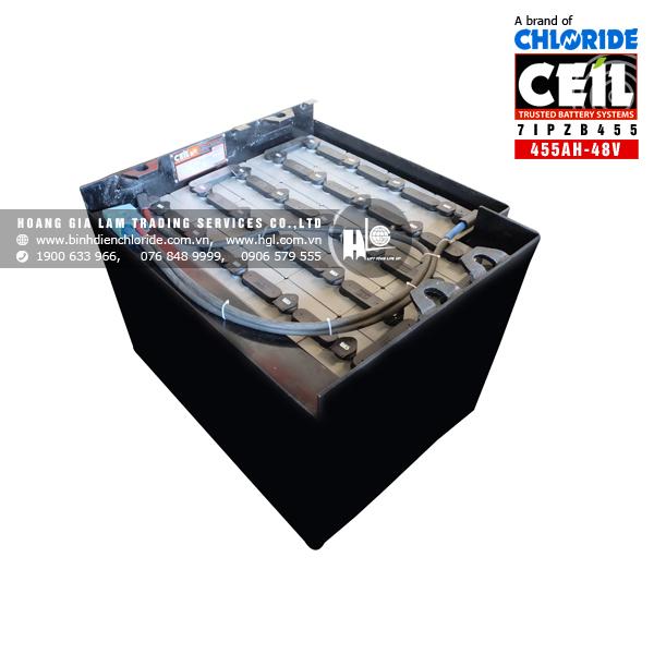 binh-dien-xe-nang-ceil-chloride-48v-455ah-7ipzb455 (1)