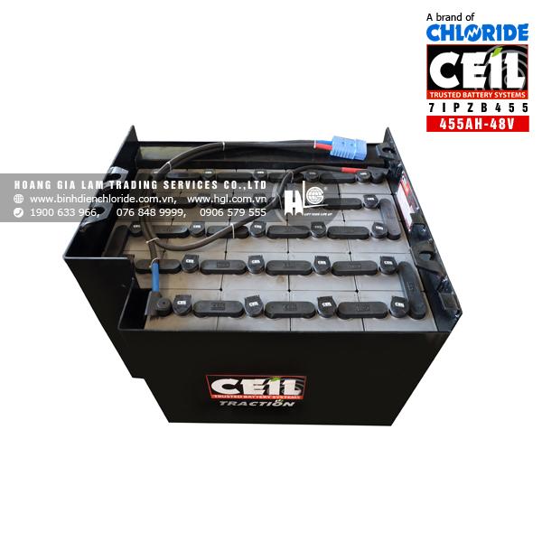 binh-dien-xe-nang-ceil-chloride-48v-455ah-7ipzb455 (2)