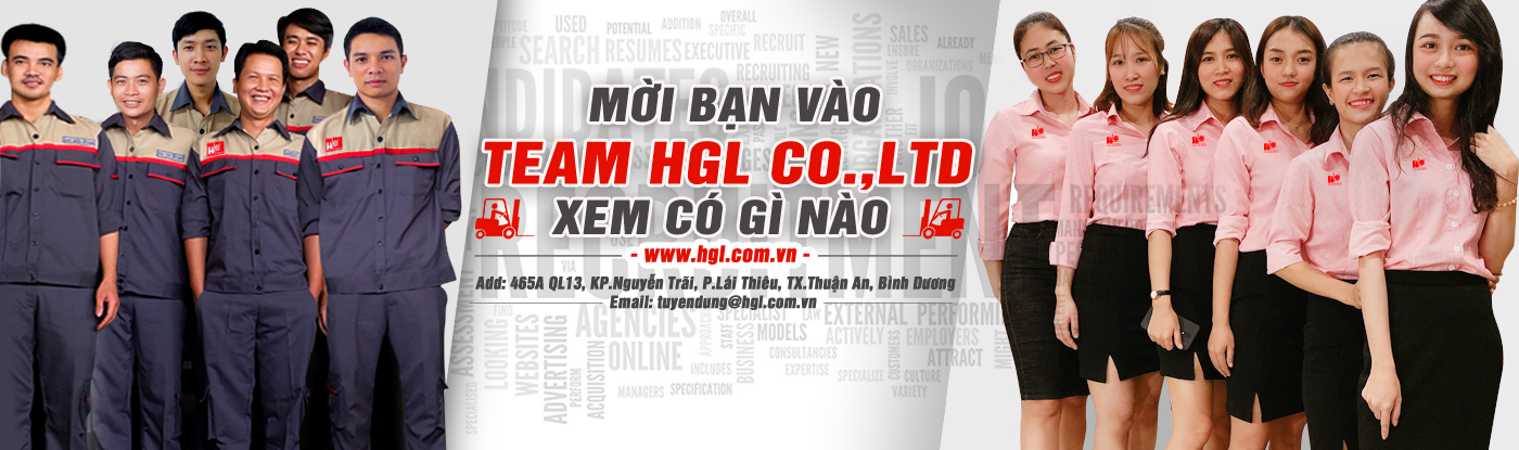 hgl-co-ltd-lua-chon-cua-ban-cover1