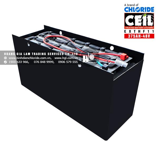 binh-dien-xe-nang-ceil-chloride-48v-375ah-exthf11 (2)