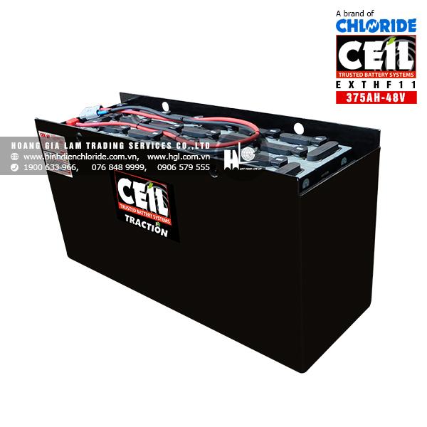 binh-dien-xe-nang-ceil-chloride-48v-375ah-exthf11 (3)