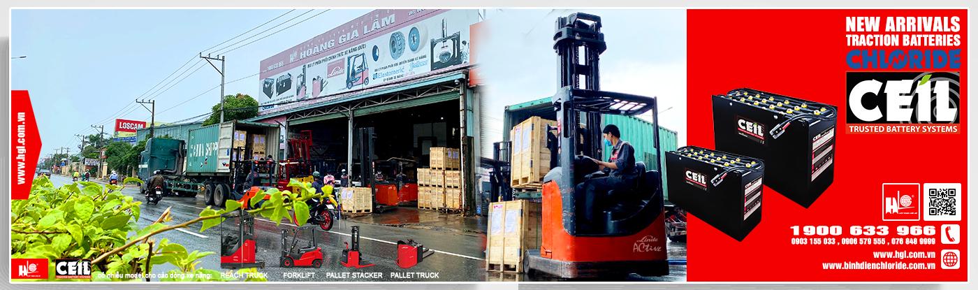 hang-moi-ve-6-2021-container-binh-dien-xe-nang-ceil-chloride-cover